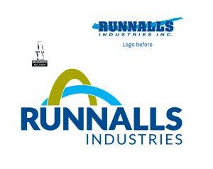 Design-Award-Logo