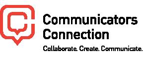 Communicators connection