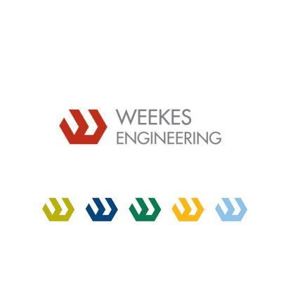 Weekes Engineering