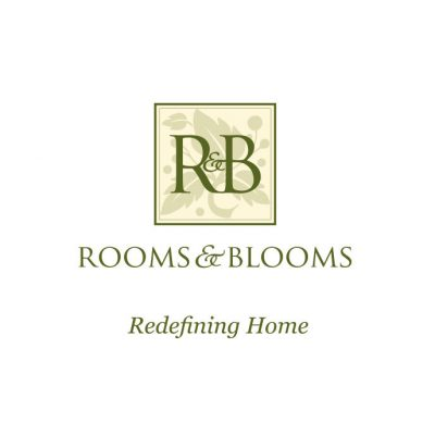 Rooms and Blooms