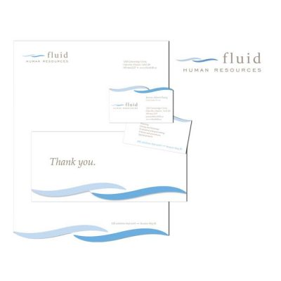 Fluid Human Resources