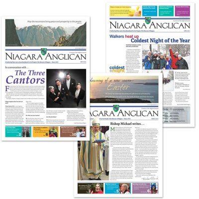 Niagara Anglican