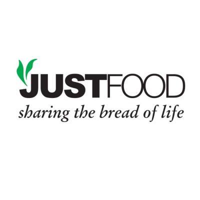 JustFood – Diocese of Niagara