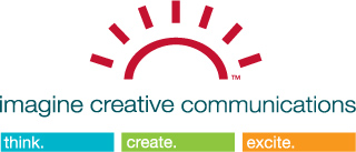 Imagine Creative Communications Inc.