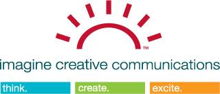 Imagine Creative Communications Inc.